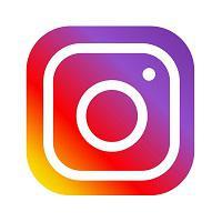 """دانلود Instagram 153.0.0.34.96 – برنامه """"اینستاگرام"""" اندروید"""