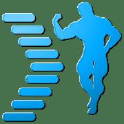 دانلود برنامه بدنسازی و فیتنس Badansazeman