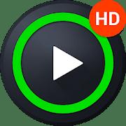"دانلود XPlayer Video Player All Format 2.1.7.3 – برنامه ویدیو پلیر حرفه ای ""ایکس پلیر"" اندروید"