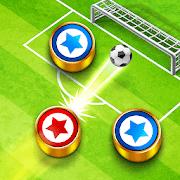 """دانلود Soccer Stars 5.0.1 – بازی """"ستارگان فوتبال"""" اندروید"""