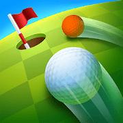 """دانلود Golf Battle 1.13.1 – بازی ورزشی """"نبرد گلف"""" اندروید"""