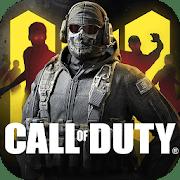 """دانلود Call of Duty: Mobile 1.0.15 – بازی اکشن """"ندای وظیفه"""" اندروید"""