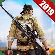 """دانلود Sniper Honor 1.8.0 – بازی اکشن """"افتخار تک تیرانداز"""" اندروید"""