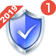 "دانلود Super Antivirus – Cleaner & Booster & Clean Virus 1.4.1 – برنامه بهینه ساز ""سوپر آنتی ویروس"" اندروید"