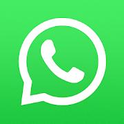 """دانلود WhatsApp Messenger 2.20.195.17 – آپدیت جدید برنامه """"واتس اپ"""" اندروید"""