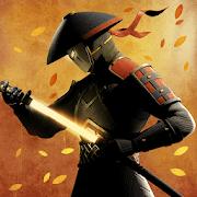 """دانلود Shadow Fight 3 1.21.1 – بازی فوق العاده """"شادو فایت3"""" اندروید"""