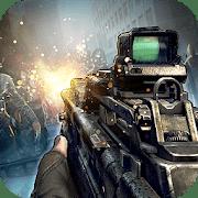 """دانلود Zombie Frontier 3 2.36 – بازی اکشن """"منطقه زامبی"""" اندروید"""