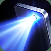 """دانلود Flashlight 8.10.5 – برنامه چراغ قوه قدرتمند """"فلش لایت"""" اندروید"""