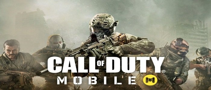 http://funroid.ir/wp-content/uploads/2019/11/Call-of-Duty-Mobile.jpg