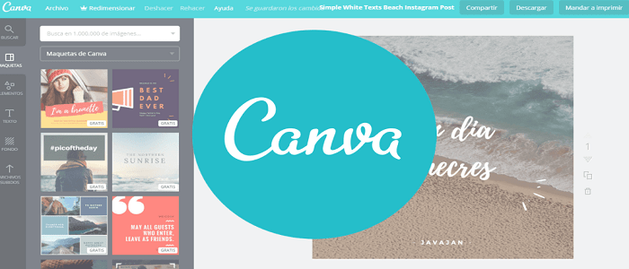 http://funroid.ir/wp-content/uploads/2019/11/Canva.png