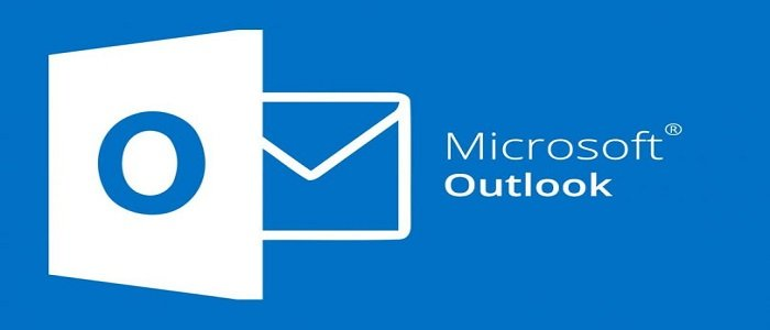 http://funroid.ir/wp-content/uploads/2019/11/Microsoft-Outlook.jpg