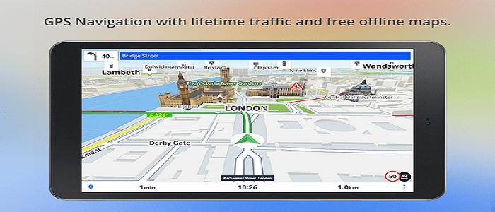 http://funroid.ir/wp-content/uploads/2019/11/Offline-Maps-Navigation.png