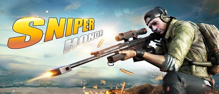 http://funroid.ir/wp-content/uploads/2019/11/Sniper-Honor.jpg
