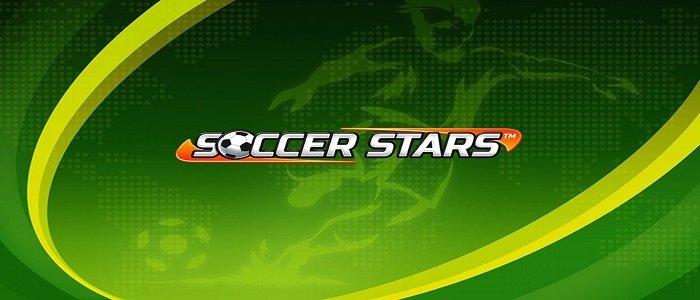 http://funroid.ir/wp-content/uploads/2019/11/Soccer-Stars.jpg