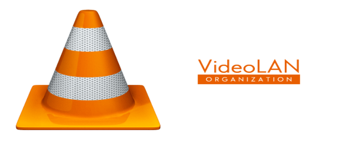 http://funroid.ir/wp-content/uploads/2019/11/VLC-for-Android.png