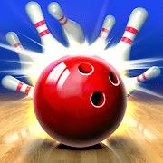 """دانلود Bowling King 1.50.12 – بازی آنلاین """"سلطان بولینگ"""" اندروید"""