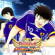 """دانلود Captain Tsubasa: Dream Team 3.3.1 – بازی """"کاپیتان سوباسا"""" اندروید"""
