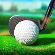 """دانلود Golf Rival 2.27.1 – بازی آنلاین """"رقابت گلف"""" اندروید"""