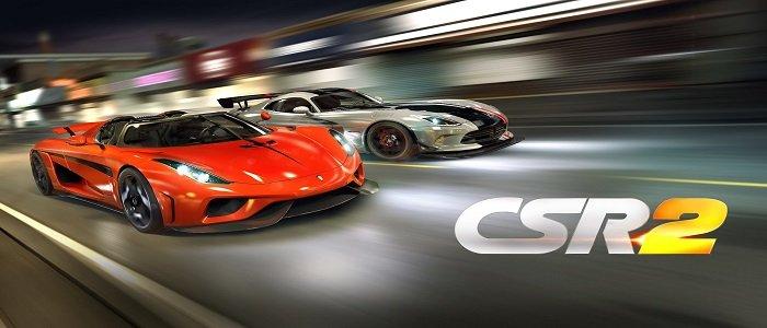 http://funroid.ir/wp-content/uploads/2019/12/CSR-Racing-2.jpg