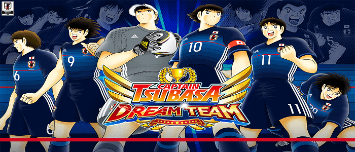 http://funroid.ir/wp-content/uploads/2019/12/Captain-Tsubasa.png