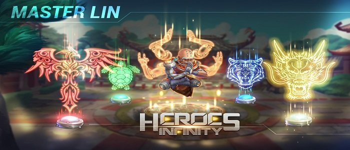 http://funroid.ir/wp-content/uploads/2019/12/Heroes-Infinity.jpg
