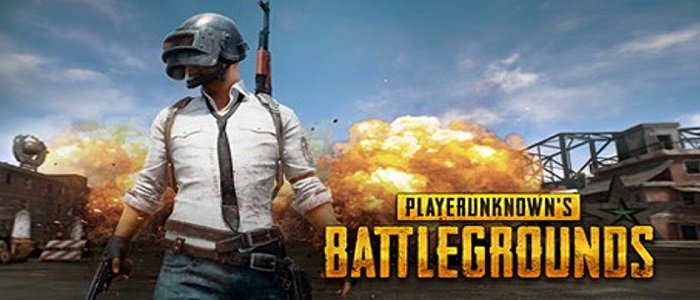 http://funroid.ir/wp-content/uploads/2019/12/PUBG-MOBILE.jpg