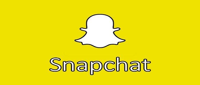 http://funroid.ir/wp-content/uploads/2019/12/Snapchat.jpg