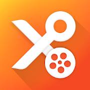 """دانلود YouCut 1.360.89 – برنامه ویرایش ویدیو """"یوکات"""" اندروید"""