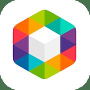 """دانلود Rubika 2.5.4 – برنامه """"روبیکا"""" اندروید"""