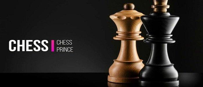 http://funroid.ir/wp-content/uploads/2020/02/Chess.jpg