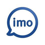 """دانلود imo 2020.07.1041 – آپدیت جدید برنامه """"ایمو"""" اندروید"""