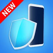 """دانلود Super Security 2.2.2 – برنامه آنتی ویروس """"سوپر سکیوریتی"""" اندروید"""