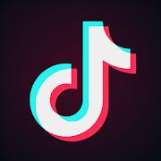 """دانلود TikTok 16.6.43 – برنامه ساخت و ویرایش ویدیو """"تیک تاک"""" اندروید"""