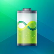 """دانلود Kaspersky Battery Life: Saver & Booster 1.11.4.1577 – برنامه بهینه ساز باتری """"کاسپراسکای"""" اندروید"""