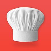 دانلود برنامه آشپزی – آموزش غذاهای ایرانی، دسر، پیش غذا ، کباب