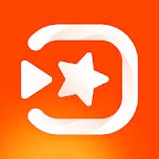 """دانلود VivaVideo 8.3.1 – برنامه ویرایشگر ویدیو """"ویوا ویدیو"""" اندروید"""