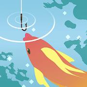 دانلود Fishing Life 0.0.135 – بازی ماهیگیری اندروید