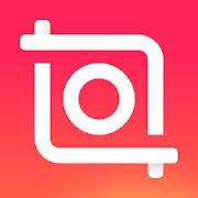 """دانلود InShot 1.654.1287 – برنامه ساخت و ویرایش ویدیو """"اینشات"""" اندروید"""