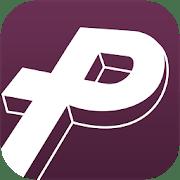 دانلود برنامه حسابداری شخصی پارمیس اندروید