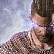 """دانلود Darkness Rises 1.50.0 – بازی آنلاین """"ظهور تاریکی"""" اندروید"""