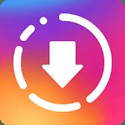 """دانلود Story Downloader 1.3.8 – برنامه سیو استوری اینستاگرام """"استوری دانلودر"""" اندروید"""