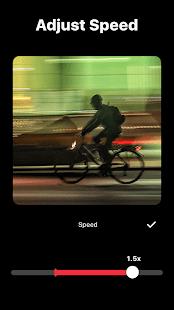 دانلود آپدیت جدید اینشات InShot 1.723.1317 برای اندروید + مود