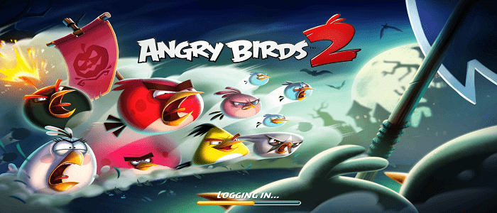http://funroid.ir/wp-content/uploads/2020/03/Angry-Birds-2.png