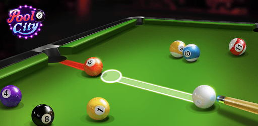 http://funroid.ir/wp-content/uploads/2020/03/Billiards-City.png