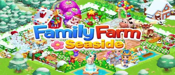http://funroid.ir/wp-content/uploads/2020/03/Family-Farm-Seaside.jpg