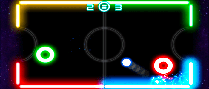 http://funroid.ir/wp-content/uploads/2020/03/Glow-Hockey.png