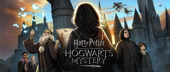 http://funroid.ir/wp-content/uploads/2020/03/Harry-Potter-Hogwarts-Mystery.jpg