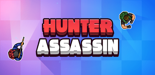 http://funroid.ir/wp-content/uploads/2020/03/Hunter-Assassin.png