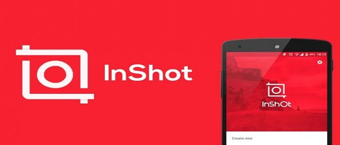 http://funroid.ir/wp-content/uploads/2020/03/InShot.jpg