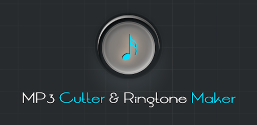 http://funroid.ir/wp-content/uploads/2020/03/MP3-Cutter.png